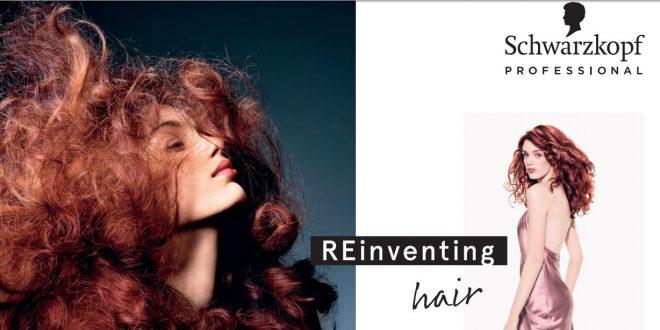 Schwarzkopf Professional: 120 χρόνια καινοτομίας στην περιποίηση μαλλιών! – H Νέα σειρά Oil Ultime