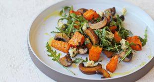 salata-kolokutha-manitaria