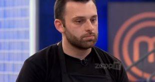 simeonidis-master chef