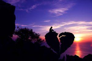 Τα 3 συνηθισμένα λάθη που καταστρέφουν μια σχέση