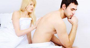 suntrofos-sexoualiki-dusleitourgia6