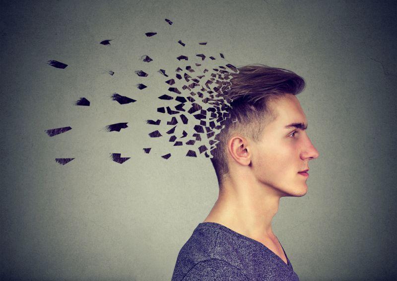 sxizofreneia-klironomiki