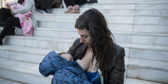 Γυναίκες γυναικείος οργασμός μητρικό γάλα