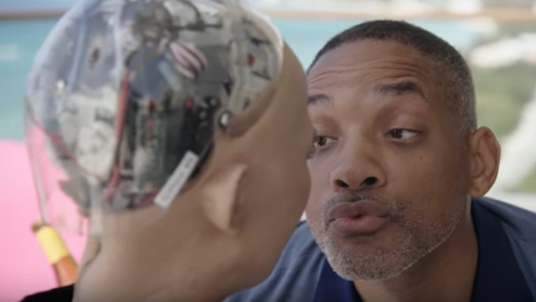 will-smith-robot