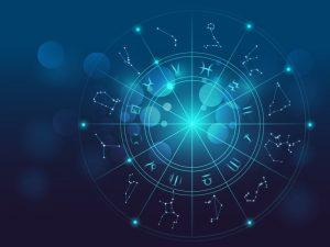 zodia-provlepseis