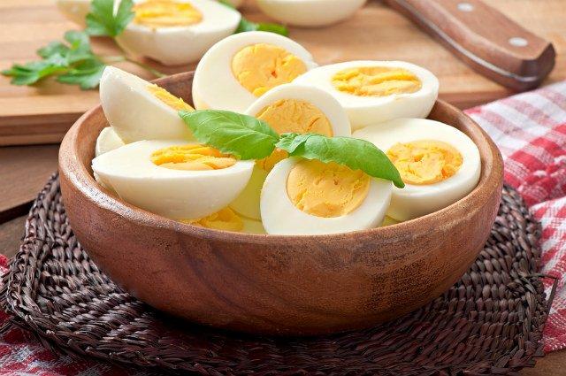 5 υγιεινά σνακ για καλλίγραμμη σιλουέτα