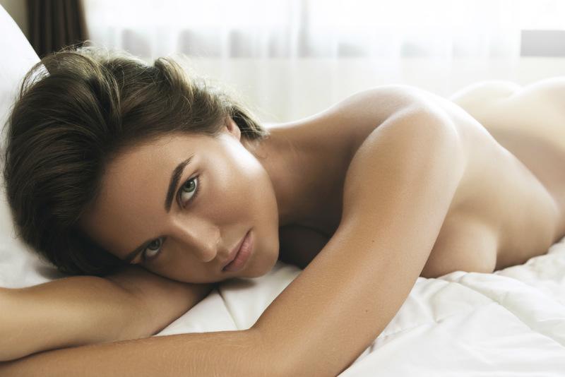 Ανεβάστε ερασιτέχνες πορνό φωτογραφίες