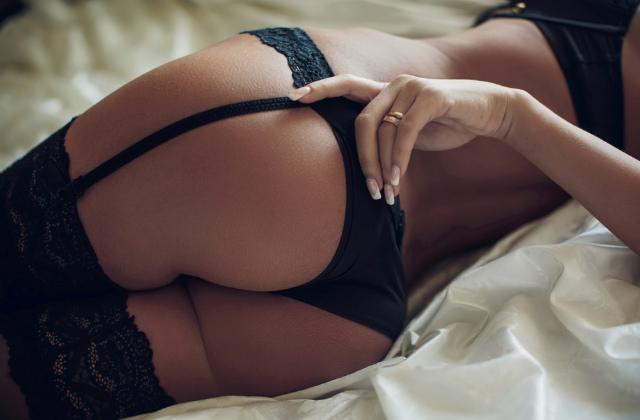λεσβιακό πορνό στο καλύτερο δωρεάν ερασιτεχνικό μαύρο κορίτσι πορνό