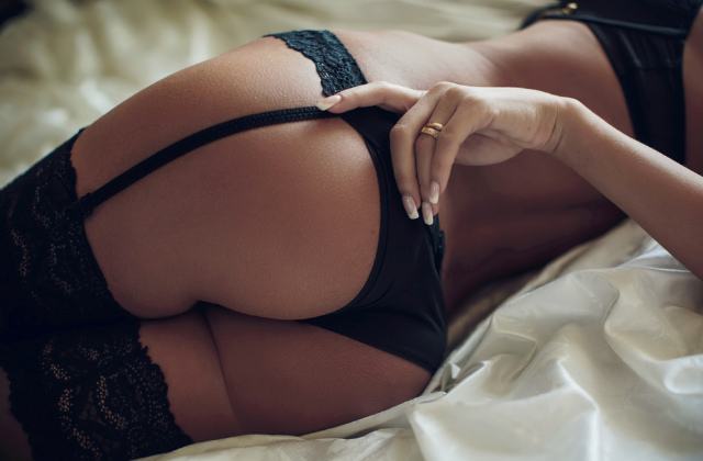 XXX πρωκτικό σεξ φωτογραφίες