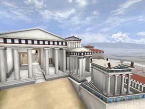 akropoli-2
