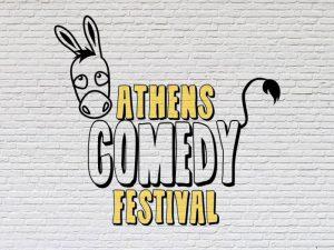 athens-comedy-festival