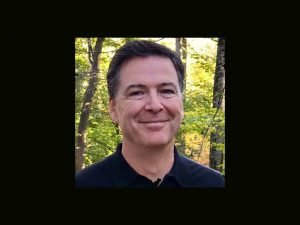 james-comey-eksofilo2