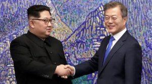kim-jong-un-moon-jae-in-2