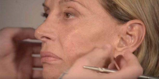 makeup-mesi-ilikia