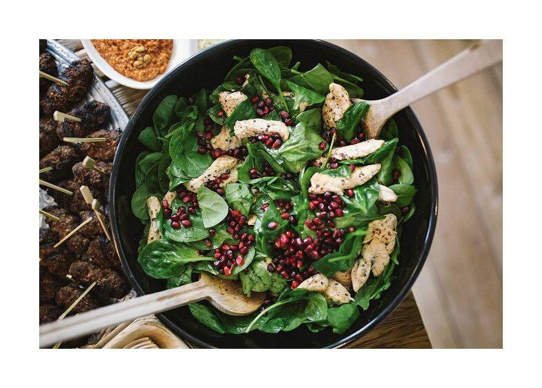 salata-spanaki-kotopoulo-rodi