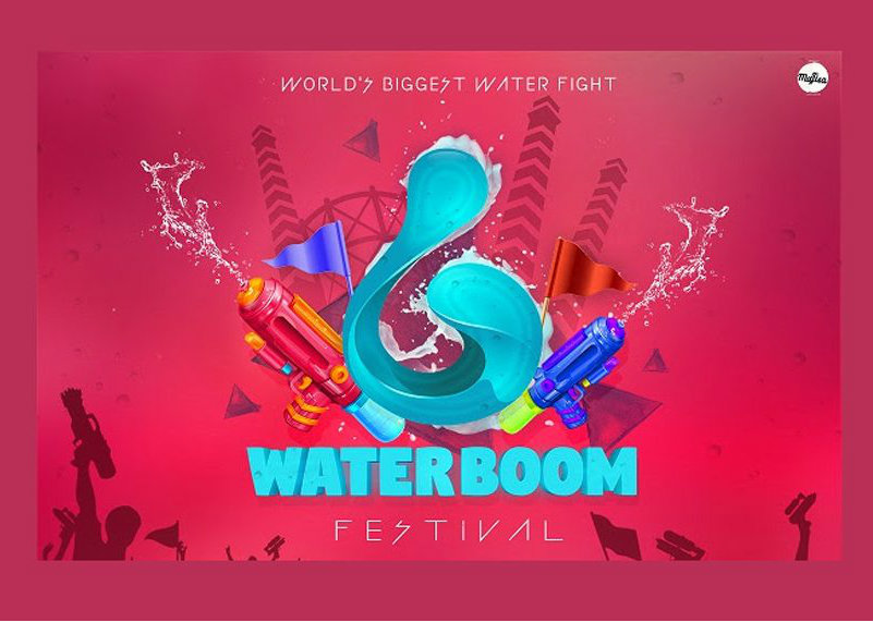 waterboom-festival