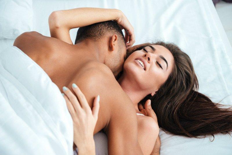 Teen έχει σεξ πρώτη φορά ασιατικό μεγάλο αλλά πορνό