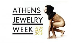 athens-jewelry-week-2018
