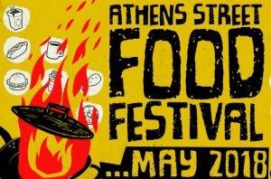 athens-street-food-fest-2018