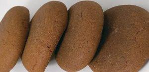 biskota pralinas