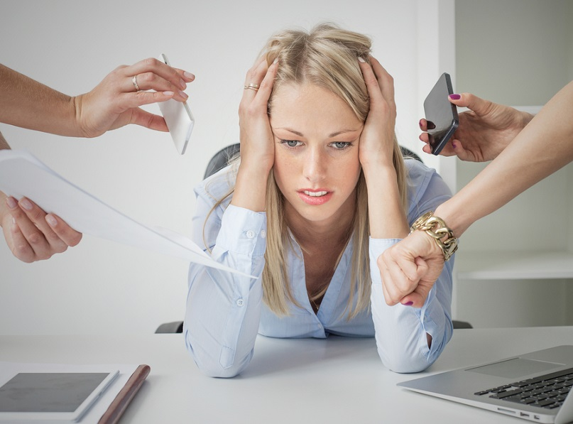 burnout-work-woman