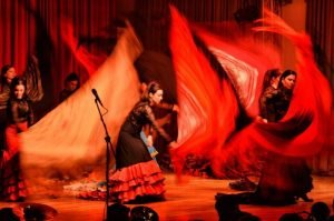 carmen-flamenco