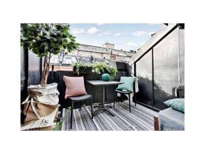 veranta-balkoni