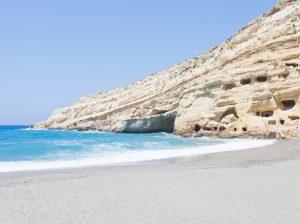 elliniki-paralia-crete