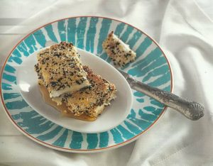 feta-meli-sousami