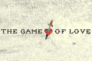 the game of love ant1