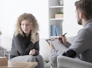 gunaika-ston-psychotherapeuti