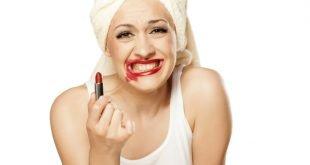 make up lathi1