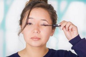make up lathi2