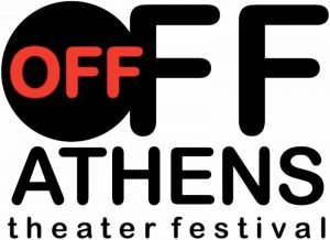 off-off-athens