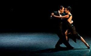 todos-tango