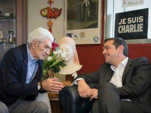 tsipras-boutaris