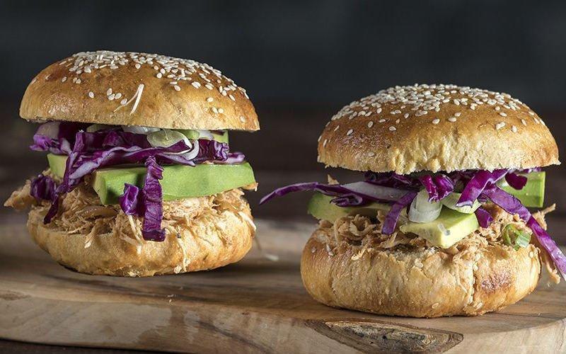 ygieina-chicken-burger