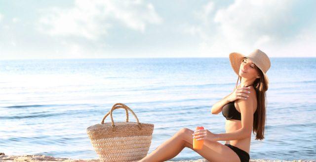 Επτά μύθοι για την έκθεση στον ήλιο