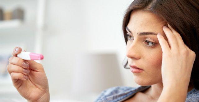 Τεστ εγκυμοσύνης: Όσα χρειάζεται να γνωρίζεις – Είναι αξιόπιστα;