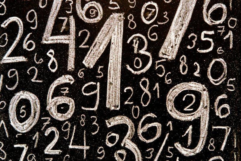 arithmologikes-3