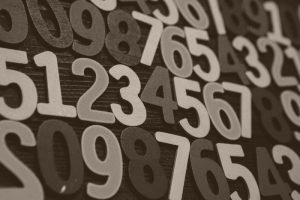 arithmologikes-4