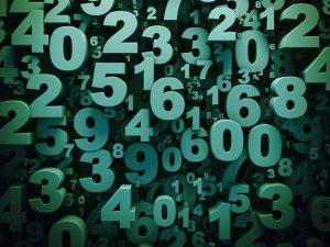 arithmologikes