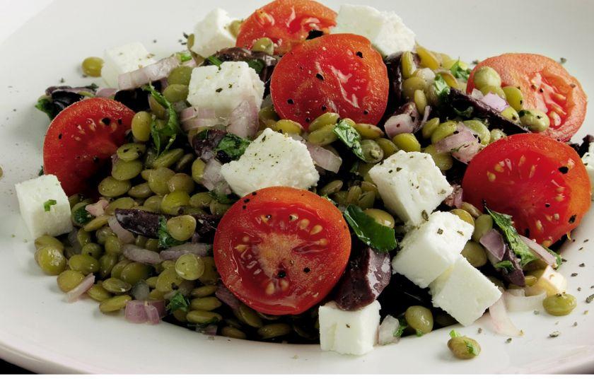 fakes-salata