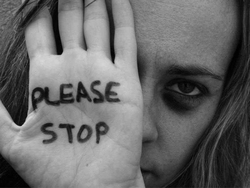 kakopoiisi-please stop