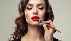 make-up-cheilh