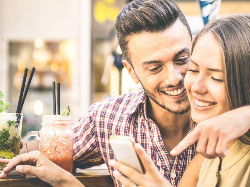 Καθημερινή αλληλογραφία Ρωσική ιστοσελίδα dating