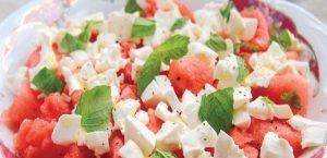 salata-karpuzi