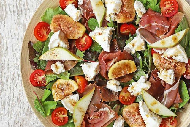 salata-syka-prosouto-2