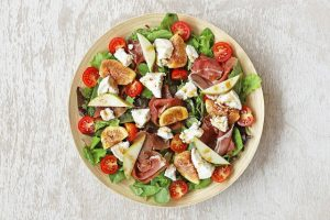 salata-syka-prosouto