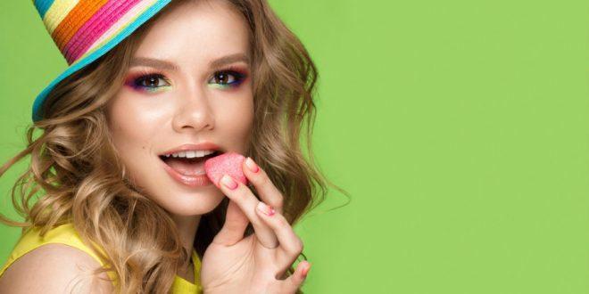 5 έξυπνα tips για να τελειοποιήσεις το καλοκαιρινό σου μακιγιάζ